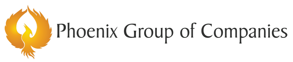 :: Phoenix Group of Companies : :