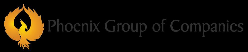 :: Phoenix Group of Companies : :